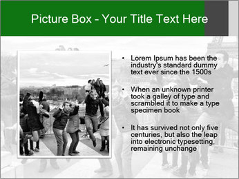 0000078328 PowerPoint Template - Slide 13