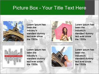 0000078328 PowerPoint Template - Slide 14