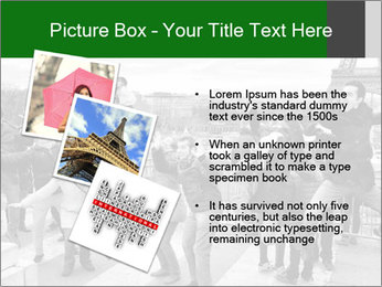 0000078328 PowerPoint Template - Slide 17