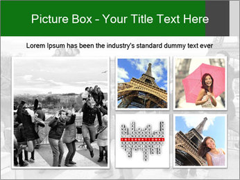 0000078328 PowerPoint Template - Slide 19