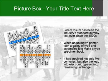 0000078328 PowerPoint Template - Slide 20