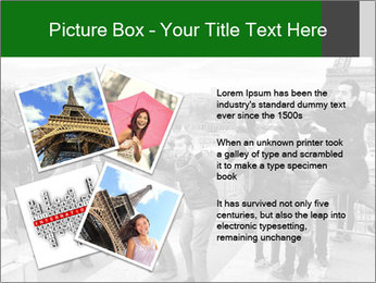 0000078328 PowerPoint Template - Slide 23