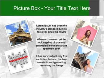 0000078328 PowerPoint Template - Slide 24