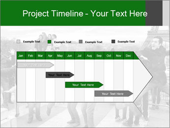 0000078328 PowerPoint Template - Slide 25