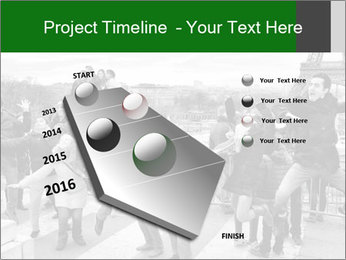 0000078328 PowerPoint Template - Slide 26