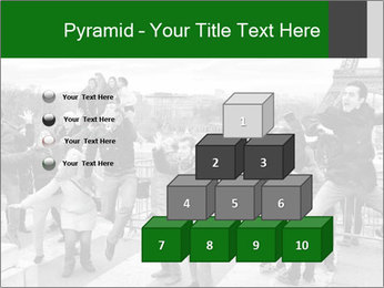 0000078328 PowerPoint Template - Slide 31