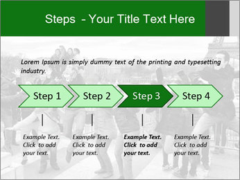 0000078328 PowerPoint Template - Slide 4