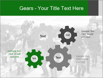 0000078328 PowerPoint Template - Slide 47