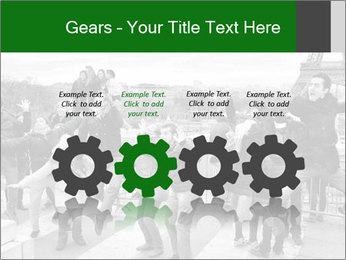 0000078328 PowerPoint Template - Slide 48