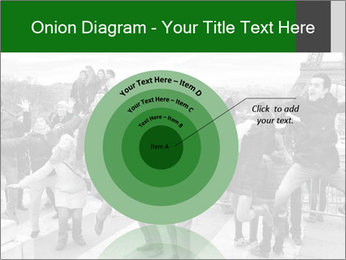 0000078328 PowerPoint Template - Slide 61