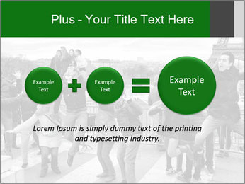 0000078328 PowerPoint Template - Slide 75