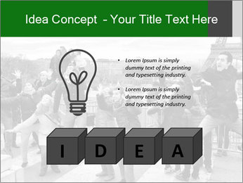 0000078328 PowerPoint Template - Slide 80
