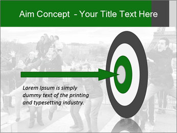 0000078328 PowerPoint Template - Slide 83