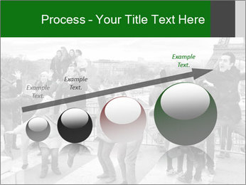 0000078328 PowerPoint Template - Slide 87