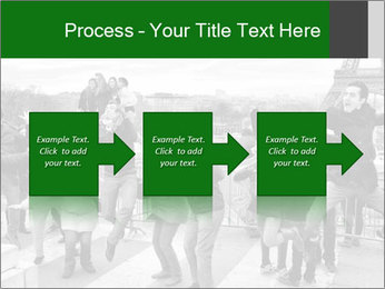0000078328 PowerPoint Template - Slide 88