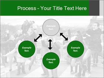 0000078328 PowerPoint Template - Slide 91