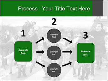 0000078328 PowerPoint Template - Slide 92