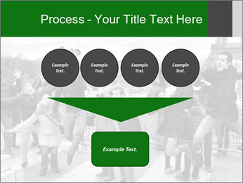 0000078328 PowerPoint Template - Slide 93