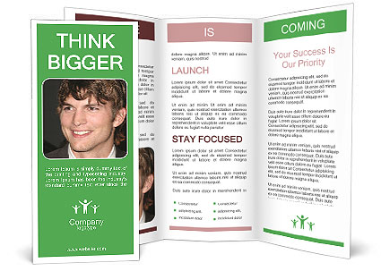 0000078329 Brochure Template
