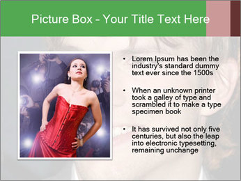 0000078329 PowerPoint Templates - Slide 13