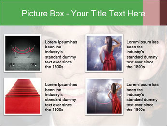 0000078329 PowerPoint Templates - Slide 14