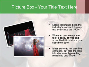 0000078329 PowerPoint Templates - Slide 20