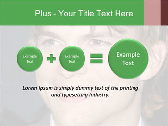 0000078329 PowerPoint Templates - Slide 75
