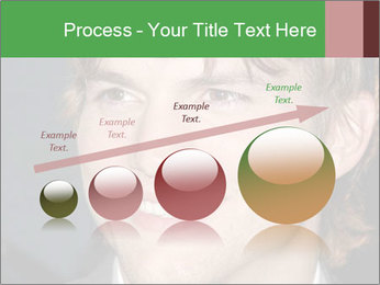 0000078329 PowerPoint Templates - Slide 87