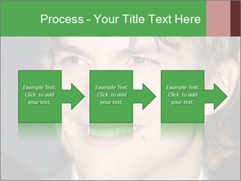 0000078329 PowerPoint Templates - Slide 88