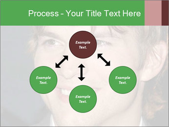 0000078329 PowerPoint Templates - Slide 91