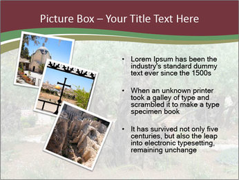 0000078330 PowerPoint Templates - Slide 17