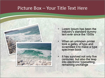 0000078330 PowerPoint Templates - Slide 20