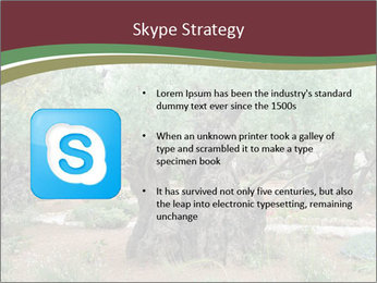 0000078330 PowerPoint Templates - Slide 8
