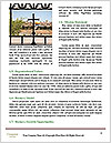 0000078330 Word Template - Page 4