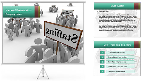 0000078331 PowerPoint Template