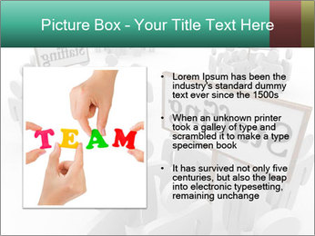 0000078331 PowerPoint Template - Slide 13