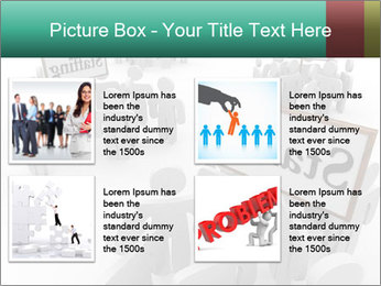 0000078331 PowerPoint Template - Slide 14