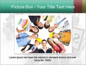 0000078331 PowerPoint Template - Slide 15