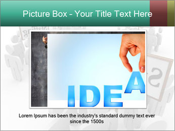 0000078331 PowerPoint Template - Slide 16