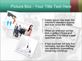 0000078331 PowerPoint Template - Slide 17