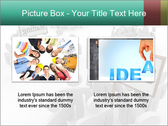 0000078331 PowerPoint Template - Slide 18