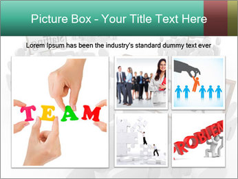 0000078331 PowerPoint Template - Slide 19