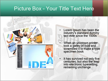 0000078331 PowerPoint Template - Slide 20