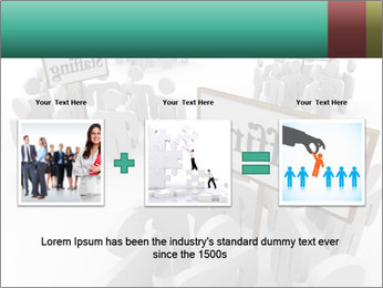 0000078331 PowerPoint Template - Slide 22