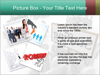 0000078331 PowerPoint Template - Slide 23