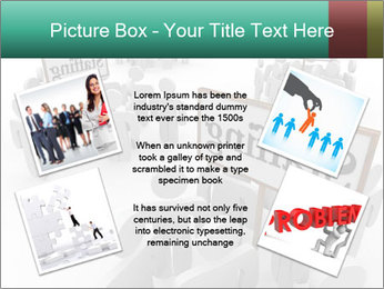 0000078331 PowerPoint Template - Slide 24