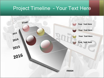 0000078331 PowerPoint Template - Slide 26
