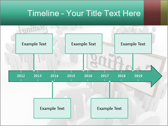 0000078331 PowerPoint Template - Slide 28