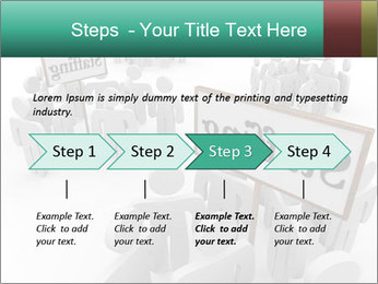 0000078331 PowerPoint Template - Slide 4