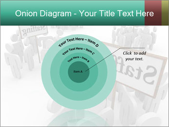 0000078331 PowerPoint Template - Slide 61